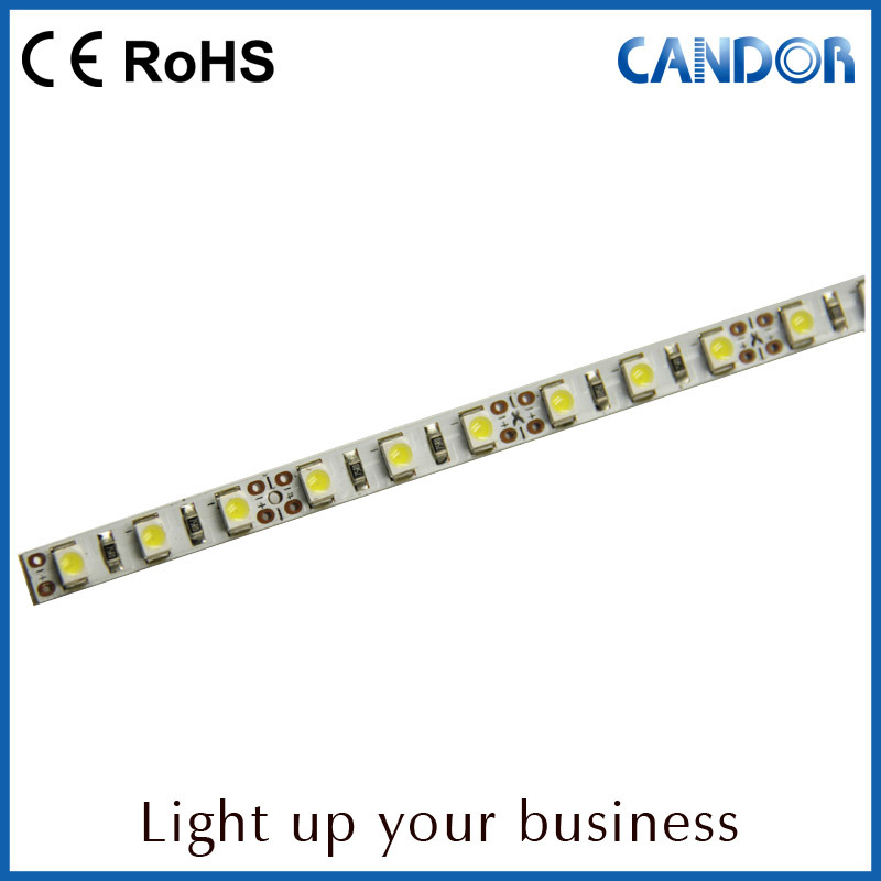 Under-Shelf Rigid LED Light Strips