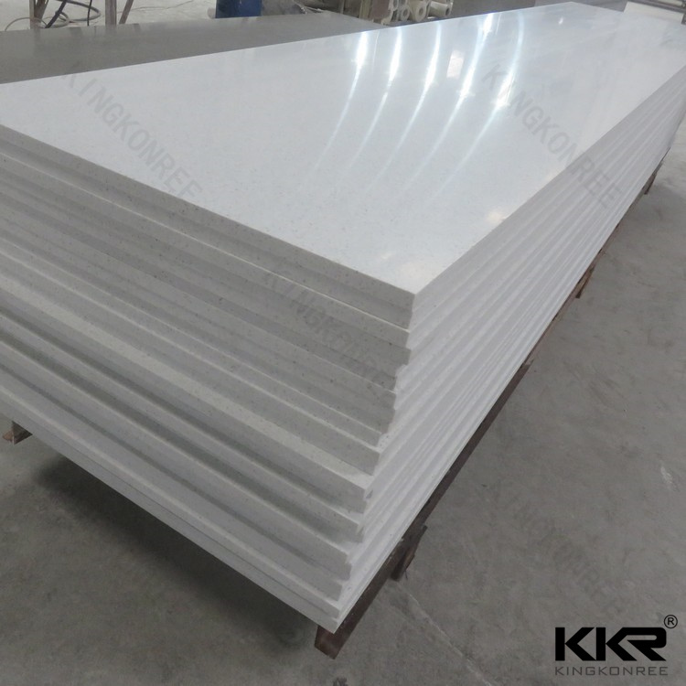 12mm Wall Panel Acrylic Solid Surface Sheet