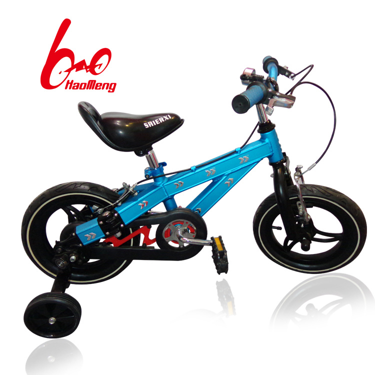 Aluminium Alloy Children Bicycle/ Bike for Kid