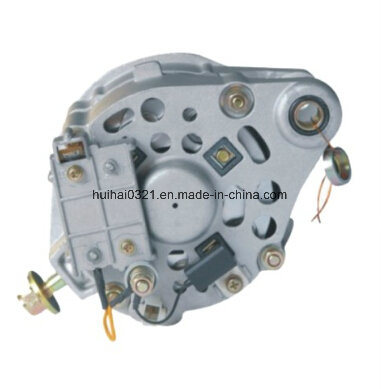 Auto Alternator for Lada 2105, G222.3701, 2105-3701010, 12V 50A