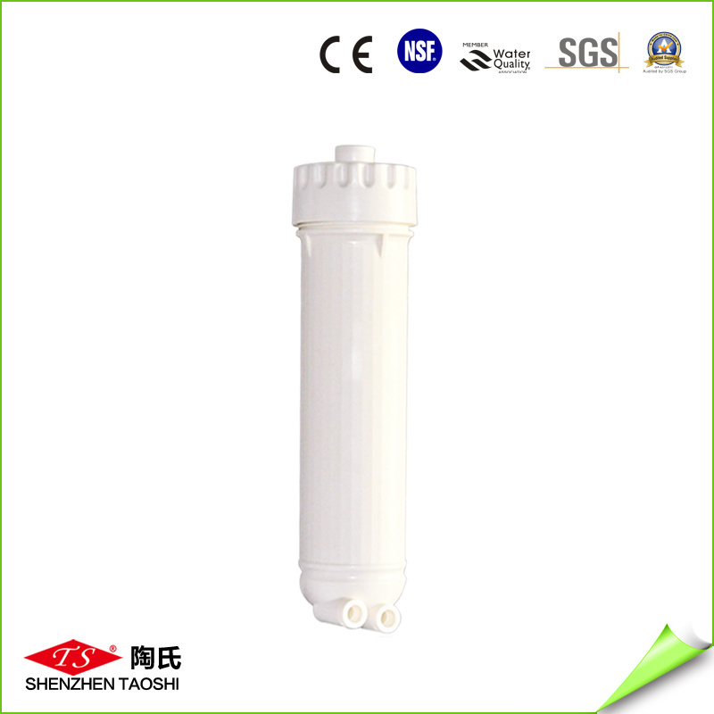 50g Quick Water Filter RO Membrane Housing