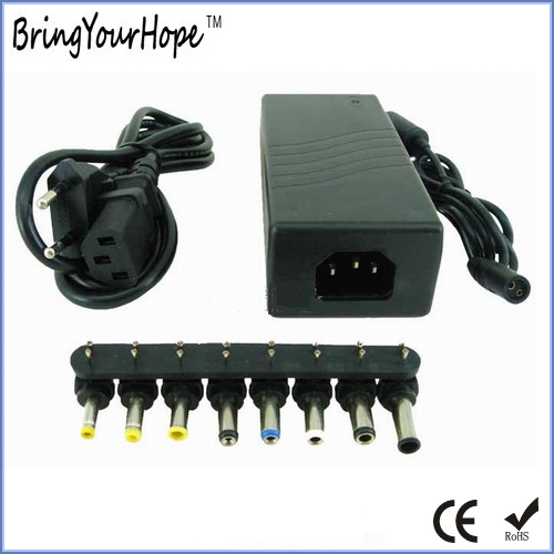 Universal Laptop Adapter Charger for Brand Laptop (XH-LA-001)