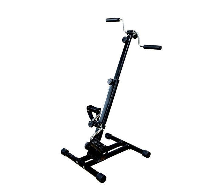 Rehabilitative Training Machine Arm and Leg Exercise Machine for Elderly