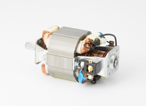 AC Universal Motor for Blender with Ce Approved