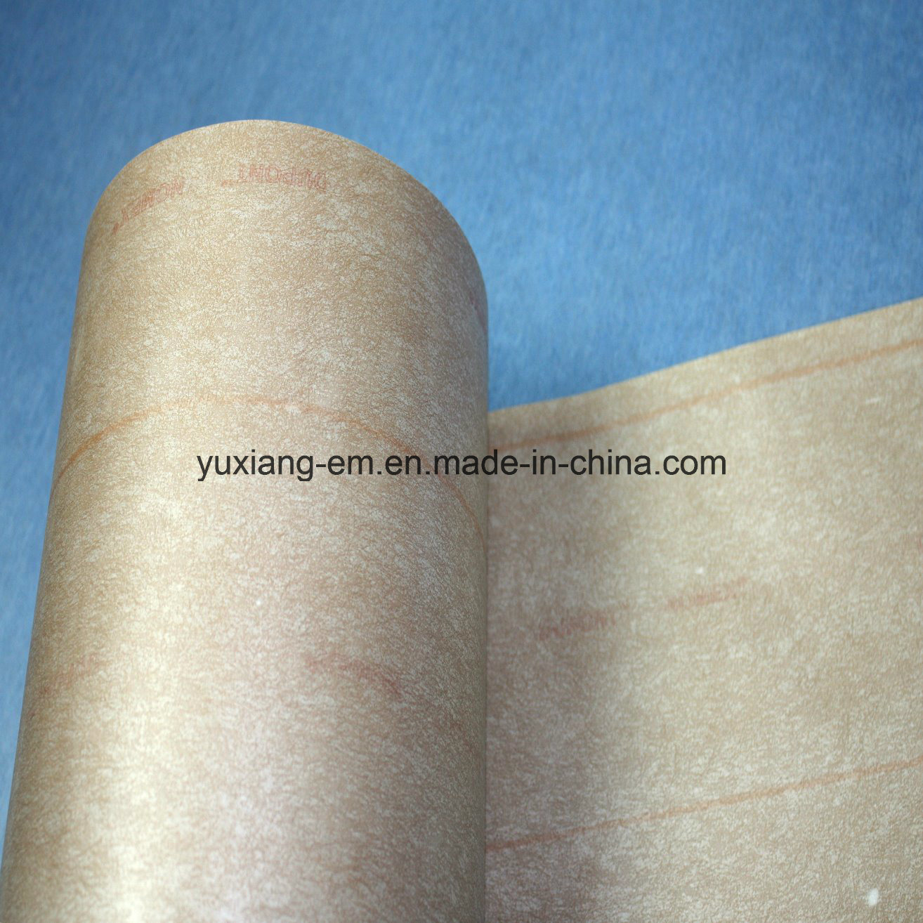 Hot Sale Electrical Material Electrical Insulating Paper Nhn (H CLASS)