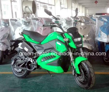 1500W/2000W/3000W Electric Motorcycle,