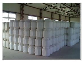 Water Treatment (CAS No 7778-54-3) 65%-70% Calcium Hypochlorite