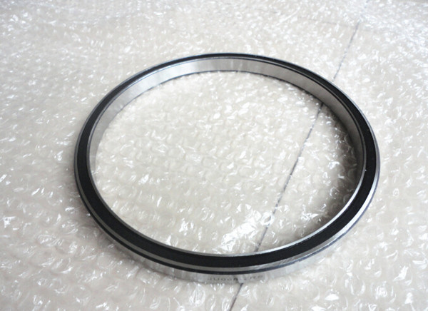 Super Thin-Wall Precision Bearing Ka042ar0