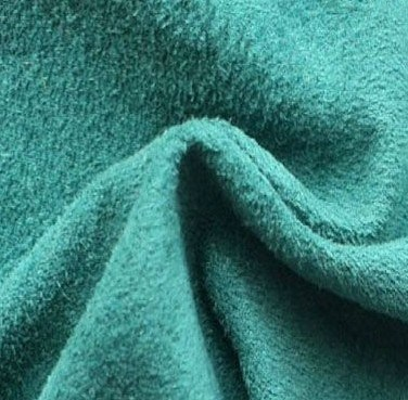 100% Polyester Upholstery Suede Fabric Sofa Fabric