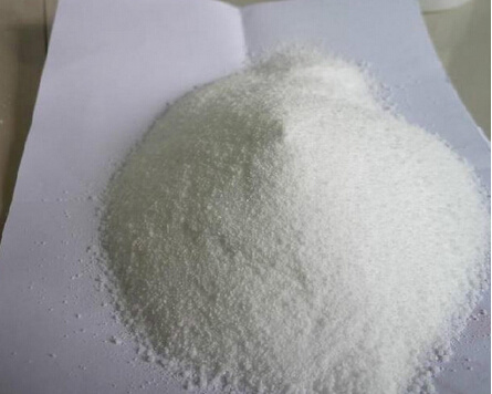 hot sales Pentaerythritol 98% min, CAS No.: 115-77-5