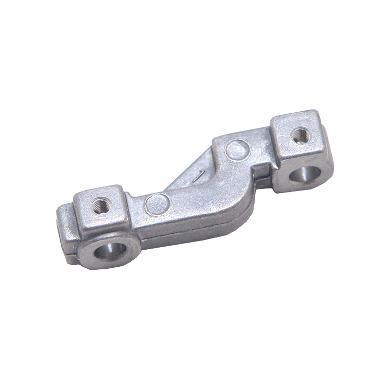 Sewing Machine for Aluminum Spare Parts