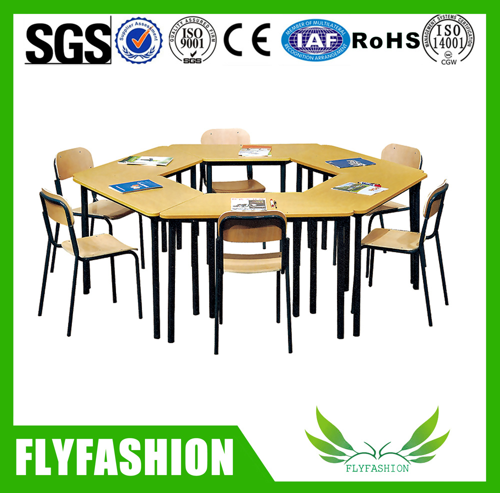 Modern school desk and chair - China Modern School Desk And Chair For Sell Sf 103s China Desk Chair