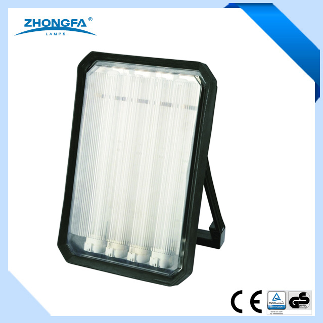 144W Portable energy Saving Light