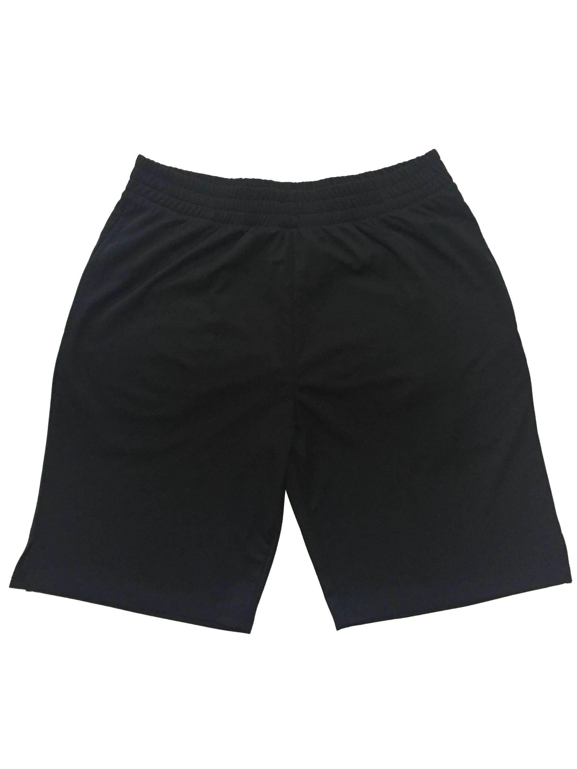Men Quickly Dry Yoga Suit/ Mens Short Sleeve