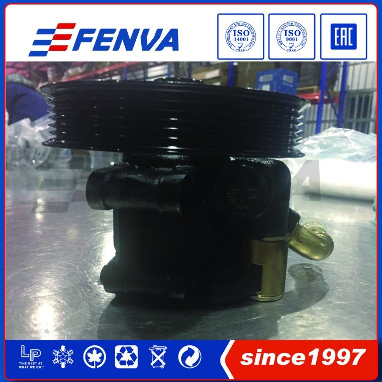 F8az3a674AA Power Steering Pump for Fordd Fiaesta/Transit