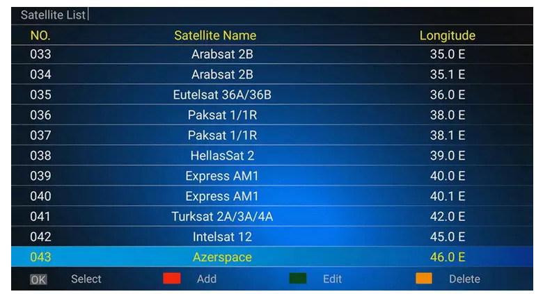 DVB-T DVB-T2 DVB-S2 Android TV Box Loaded Quad Core Bluetooth HD 4k S905 TV Box