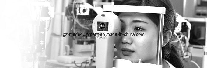 Auto Keratometer Portable Handhold Electronic Keratometer