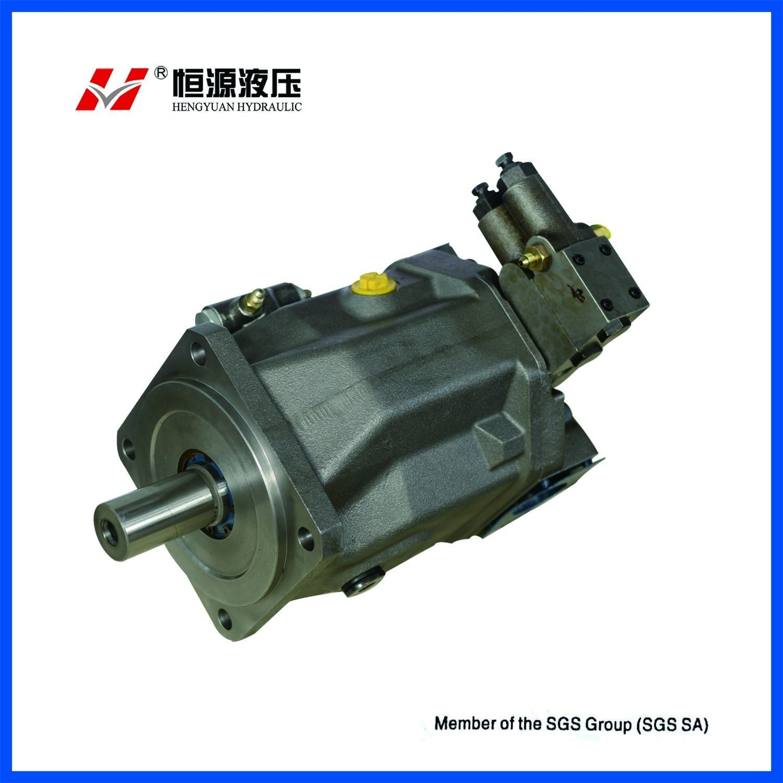 A10VSO Piston Pump Rexroth Hydraulic Pump HA10VSO45DFLR/31L-PSC12N00 for Rexroth Pump
