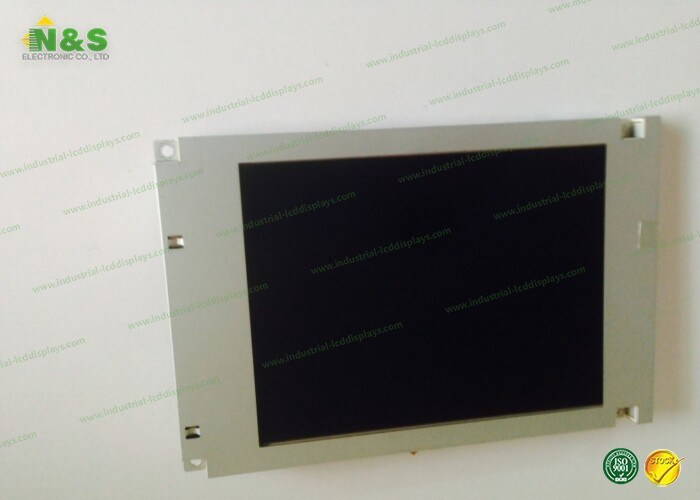 Nl6448bc26-09 8.4 Inch LCD Panel for Injection Industrial Machine