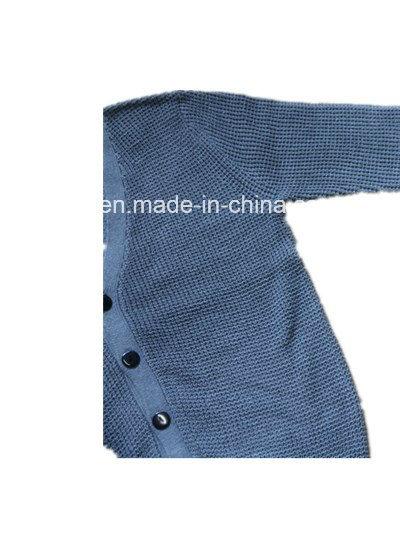 """Fashion Knitting Beautiful Garments for Adults"