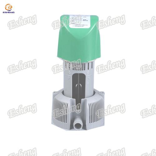 Water Pump for Evaporative Air Cooler