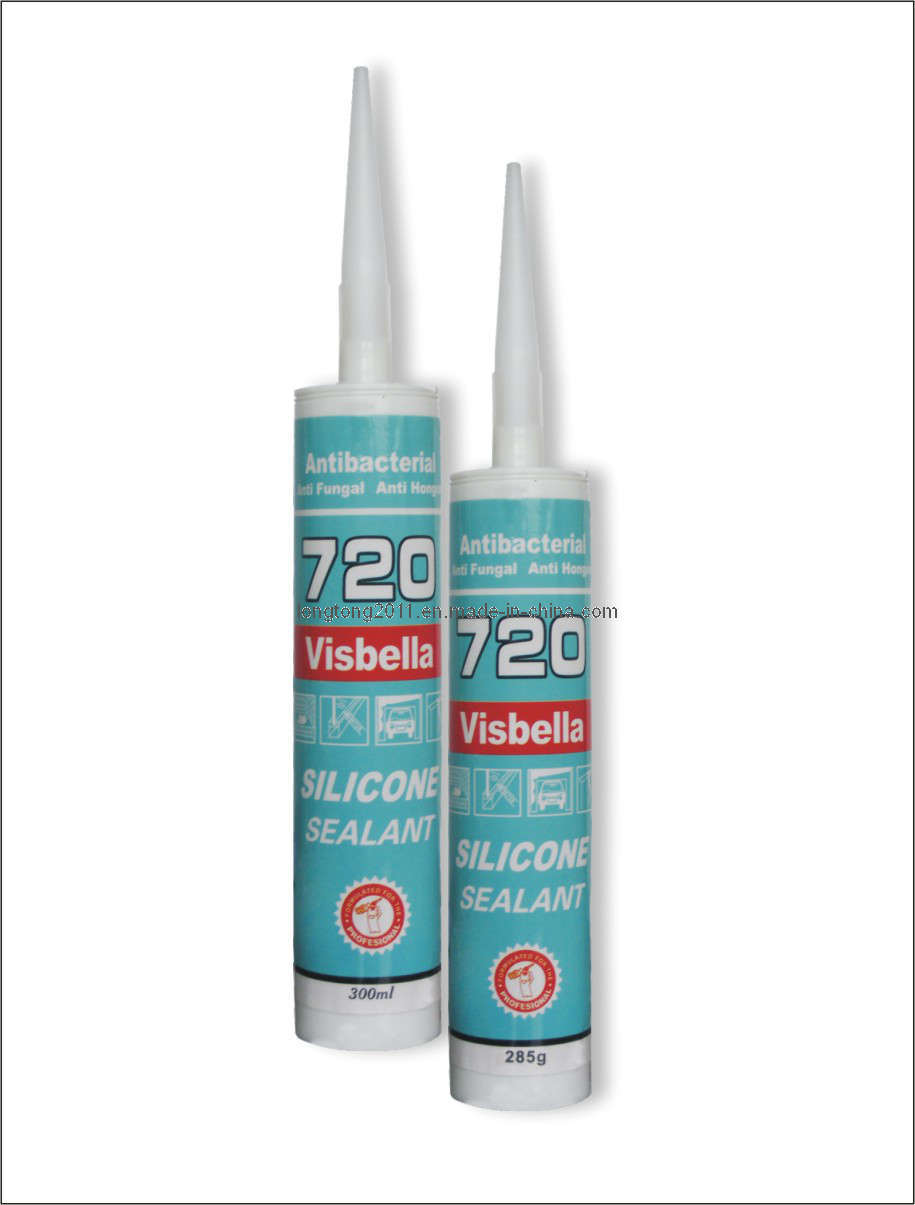 China silicone sealant adhesive pvc glue supplier for Aquarium decoration sealant