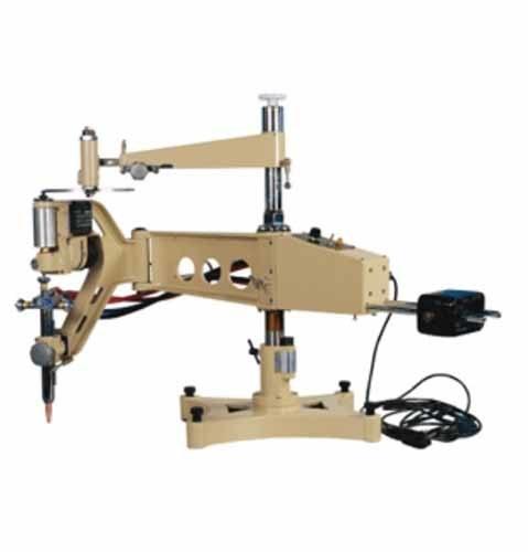 shape cutting machine