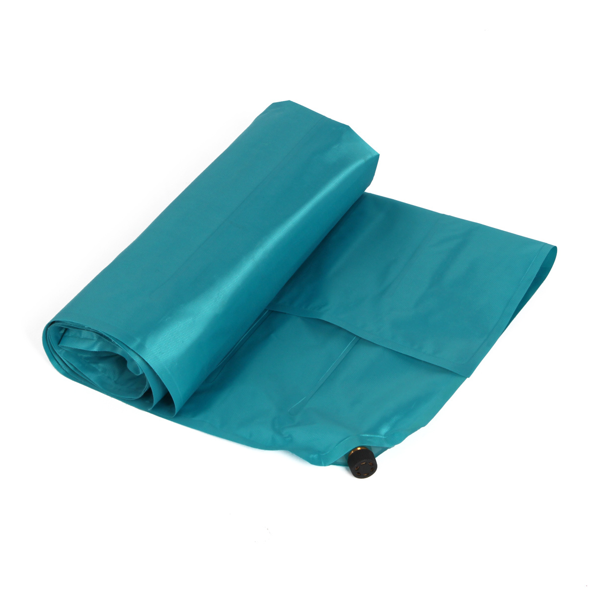 Air Core Tube Extra Large Camping Sleeping Pad