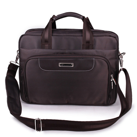 Nylon Computer Bag 76