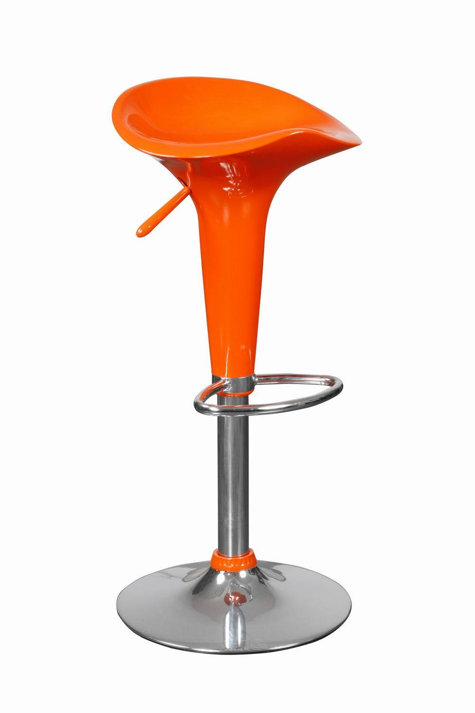 China Bar Chair B 6029 China Bar Chair Bar Stool