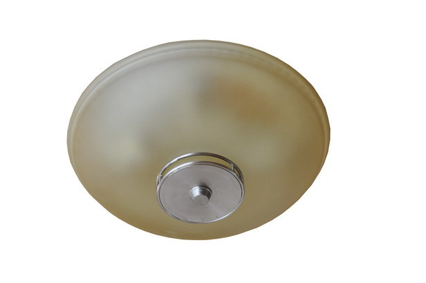 Bathroom Exhaust Fan With Light And Timer Modern Quietest