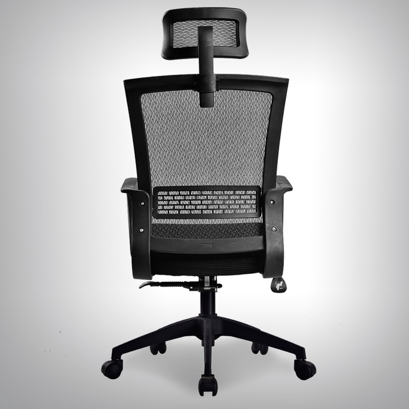 Furniture Computer Chair in Mesh with Headrest