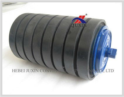 Sales Impact Rubber Roller in 2014 with High Discount