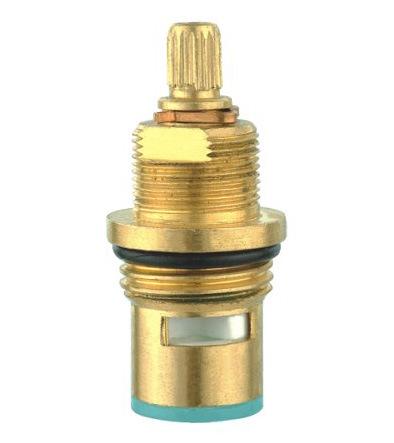 Brass Cartridge For Valves Yt K003 China Brass