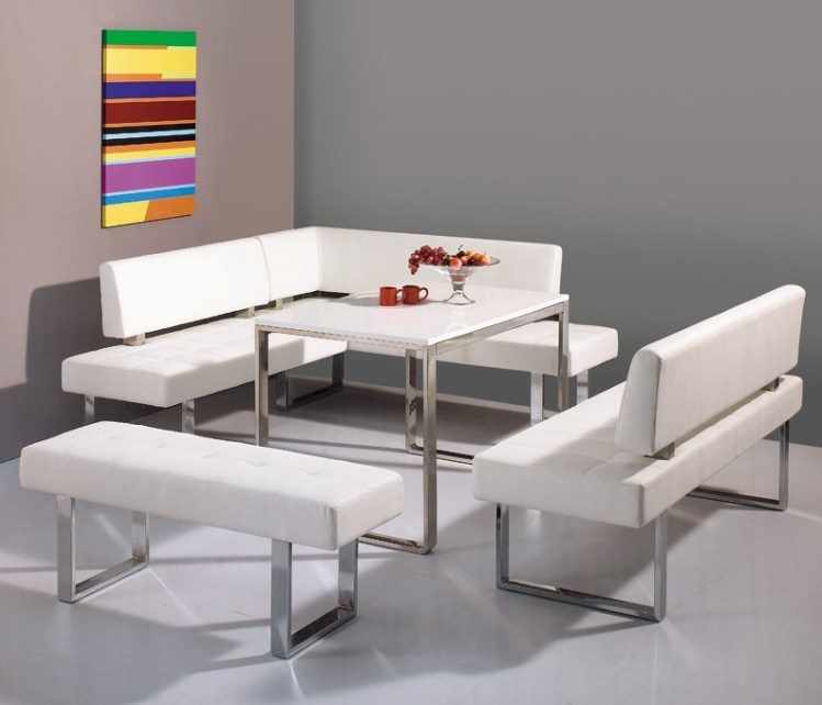 China modern dining sets jdz9831 china dining sets for Contemporary dining set
