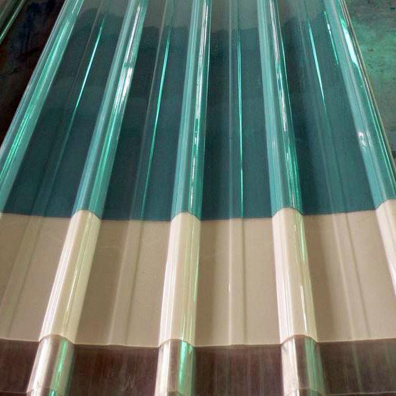 Greenhouse Roofing Sheets : Greenhouse roofing sheet china pc corrugated