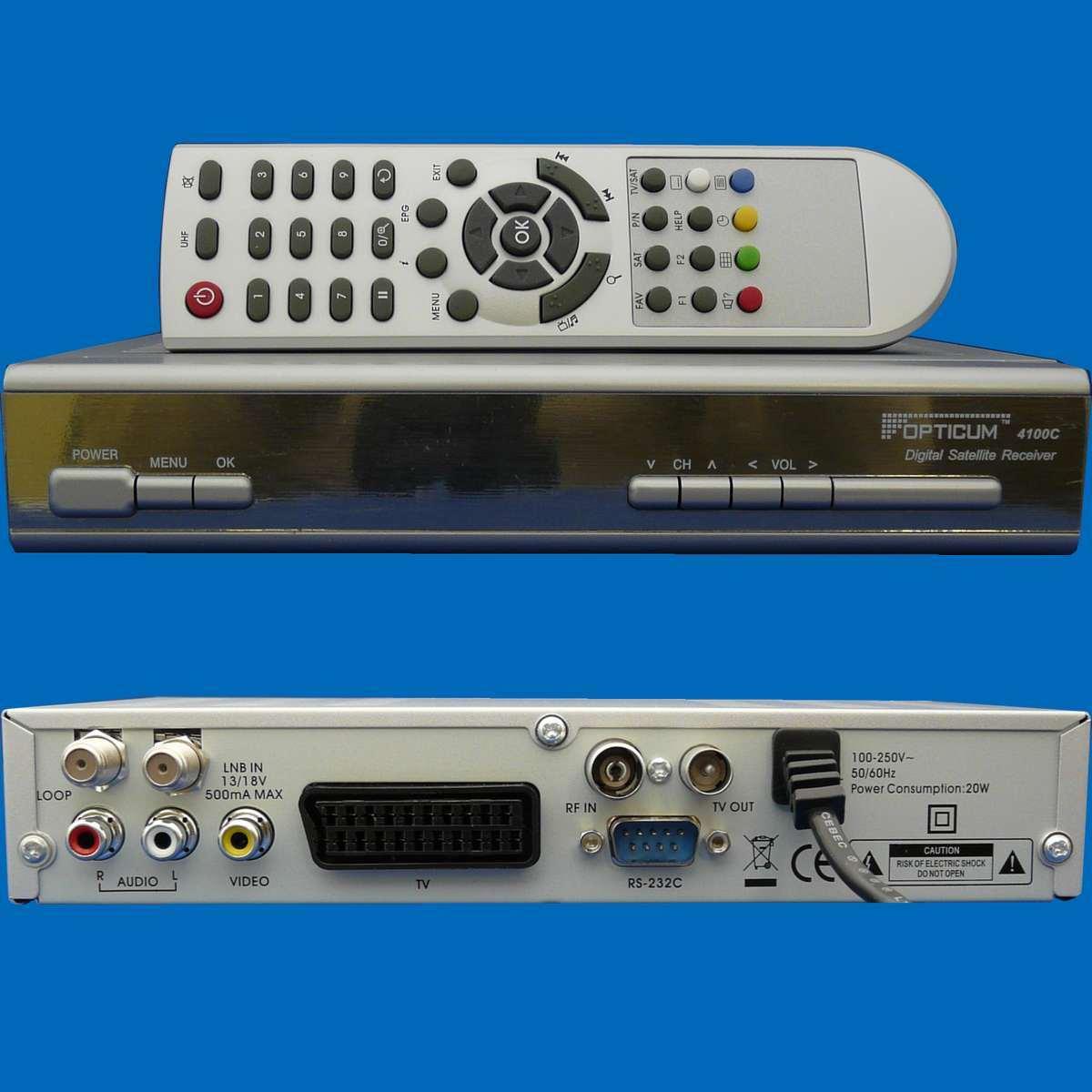 china fta digital satellite receiver china fta dvb s. Black Bedroom Furniture Sets. Home Design Ideas