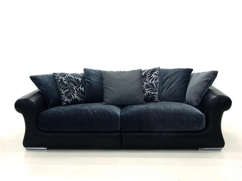 China Modern Fabric Sofa 1039 China Modern Fabric Sofa