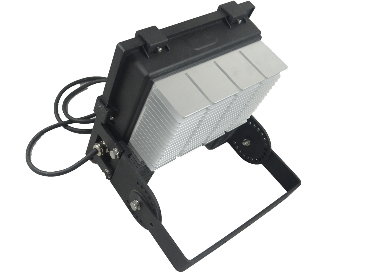 LED COB 100W Spotlights for Outdoor Garden or Building Light