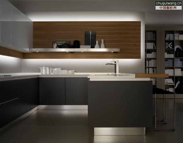 China european kitchen cabinets china cabinet kitchen for Europa kitchen cabinets