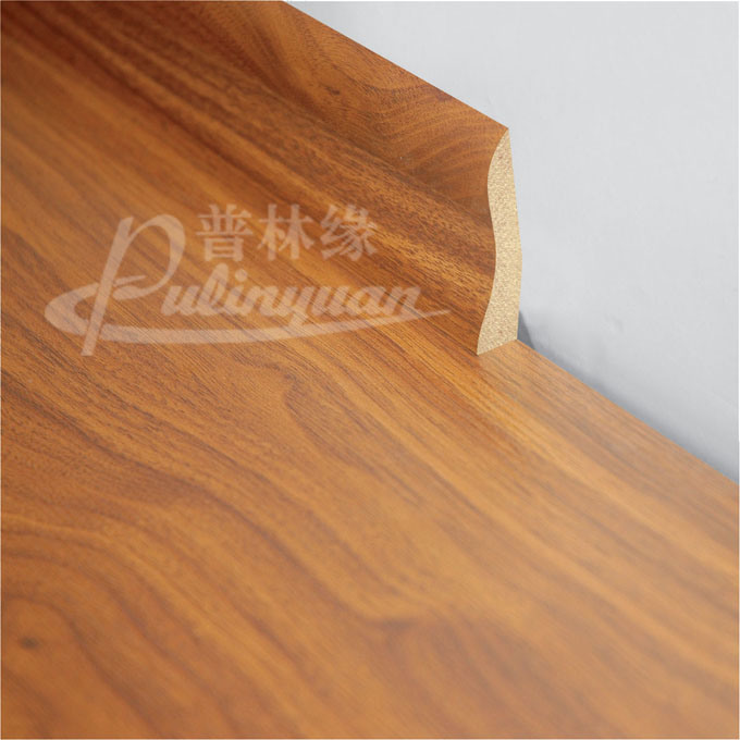 laminate flooring laminate flooring trim molding ForLaminate Floor Trim