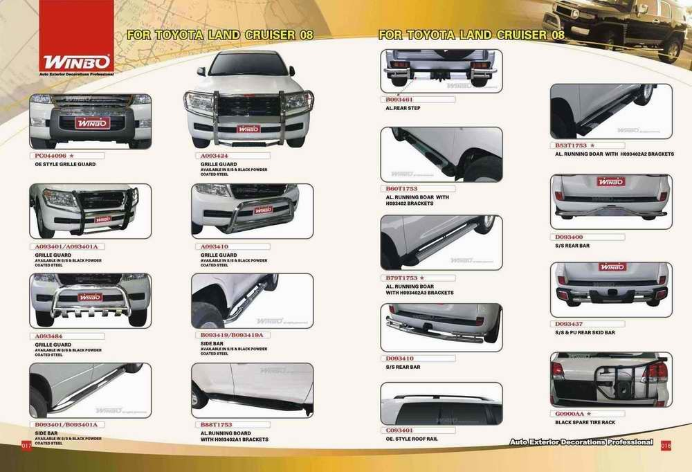 China Car Accessories - China Car Accessories, Auto Accessories