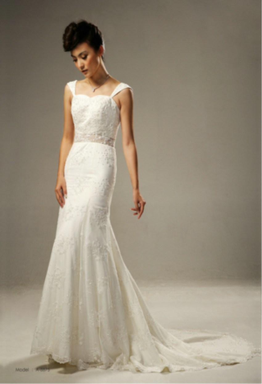most elegant wedding dresses bridesmaid dresses ForMost Elegant Wedding Dresses