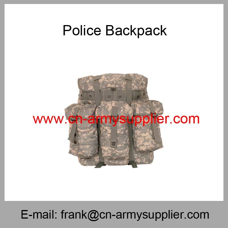 Camouflage Alice Backpack-Army Alice Backpack-Military Alice Backpack