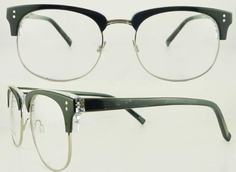 frames for glasses online 5q08  Memory Metal Eyeglasses  Buy Cheap Flexon Glasses Frames Online