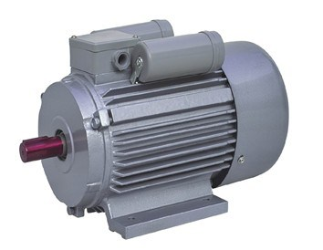 China single phase 2hp electric motor yc100l 4 2hp for 2 hp electric motor single phase
