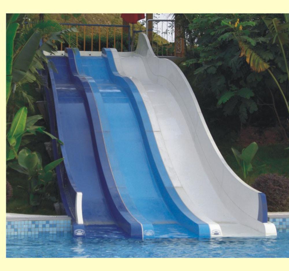 Water Park (HPD1304)