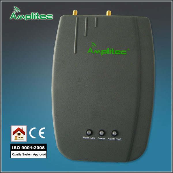 C10h GSM Mini Repeater/Cellular Signal Booster