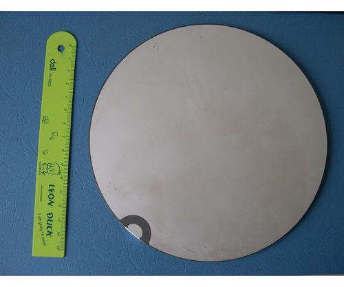 Piezo Ceramic- 05