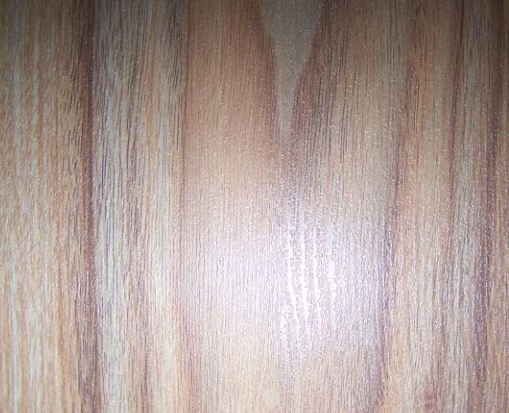 Teak 4001 embossed flooring china laminate floor flooring for Teak laminate flooring